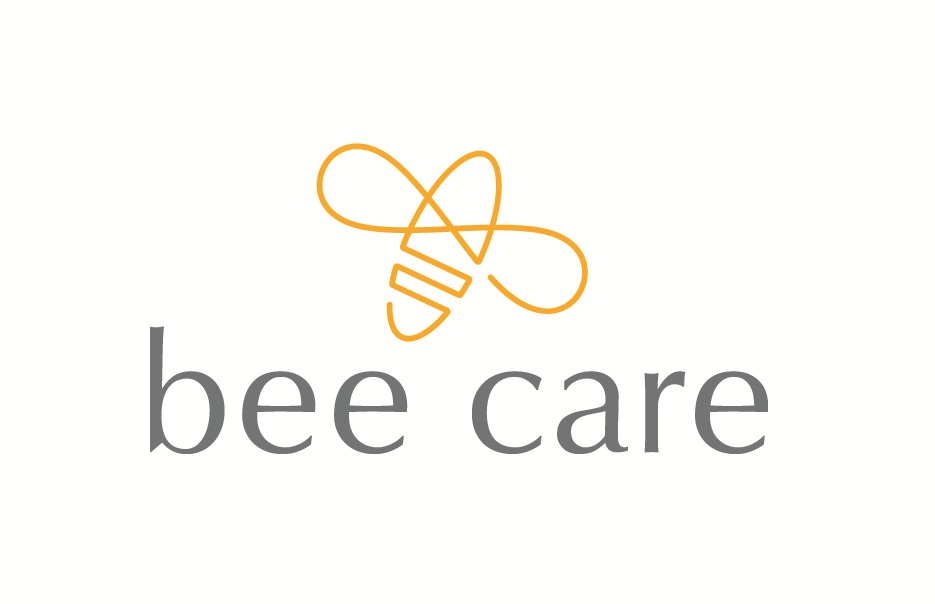 bee care