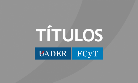TITULOS WEB.png