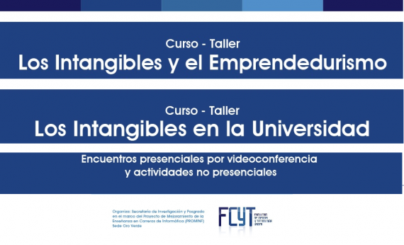 curso taller prominf.png