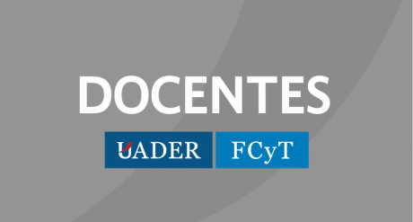 docentes 2021 web.png
