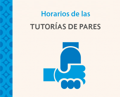 tutoriasweb.preview.png